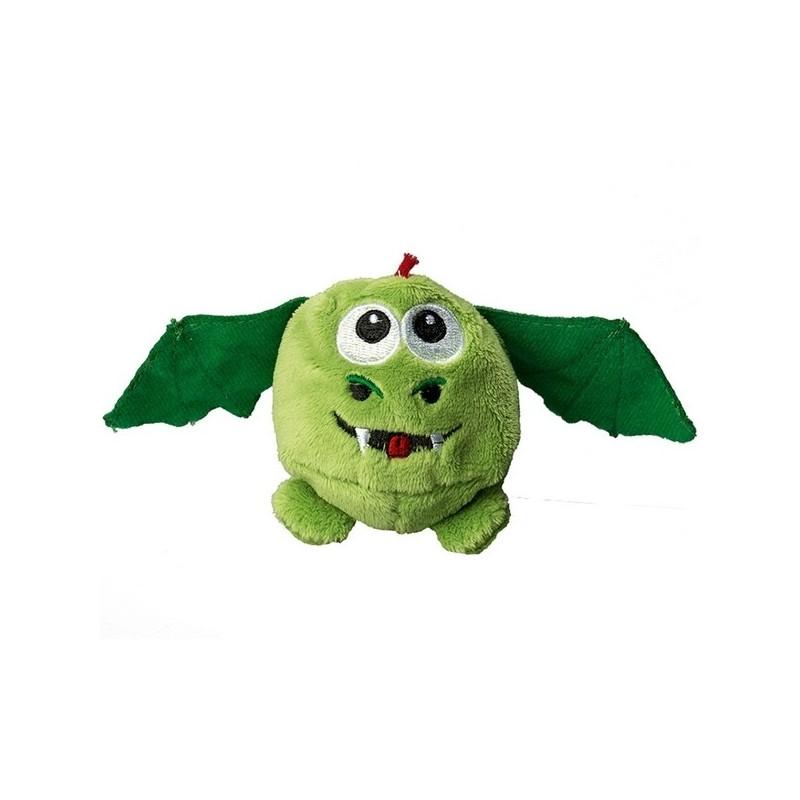 Peluche dragon - Jeu et jouet à prix grossiste
