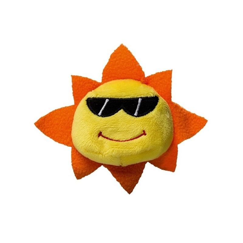 Peluche soleil à prix de gros - Jeu et jouet à prix grossiste