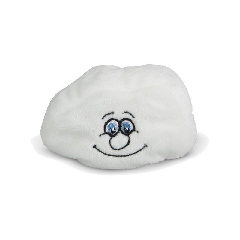Peluche nuage - MBW à prix de gros - Jouet à prix grossiste