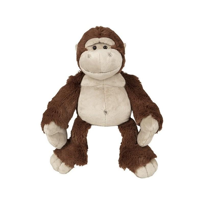 Peluche Gorille à prix grossiste - Jouet à prix de gros