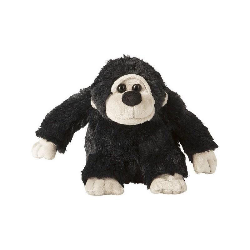 Peluche Gorille à prix de gros - Jeu et jouet à prix grossiste