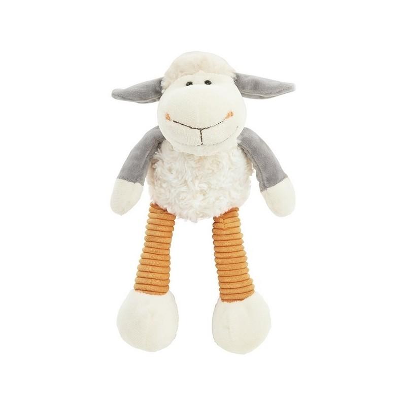 Peluche mouton à prix de gros - Jeu et jouet à prix grossiste