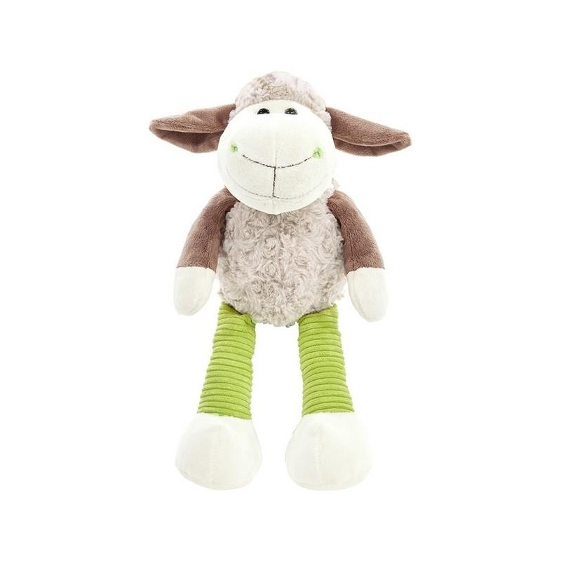 Peluche mouton - Jeu et jouet à prix de gros