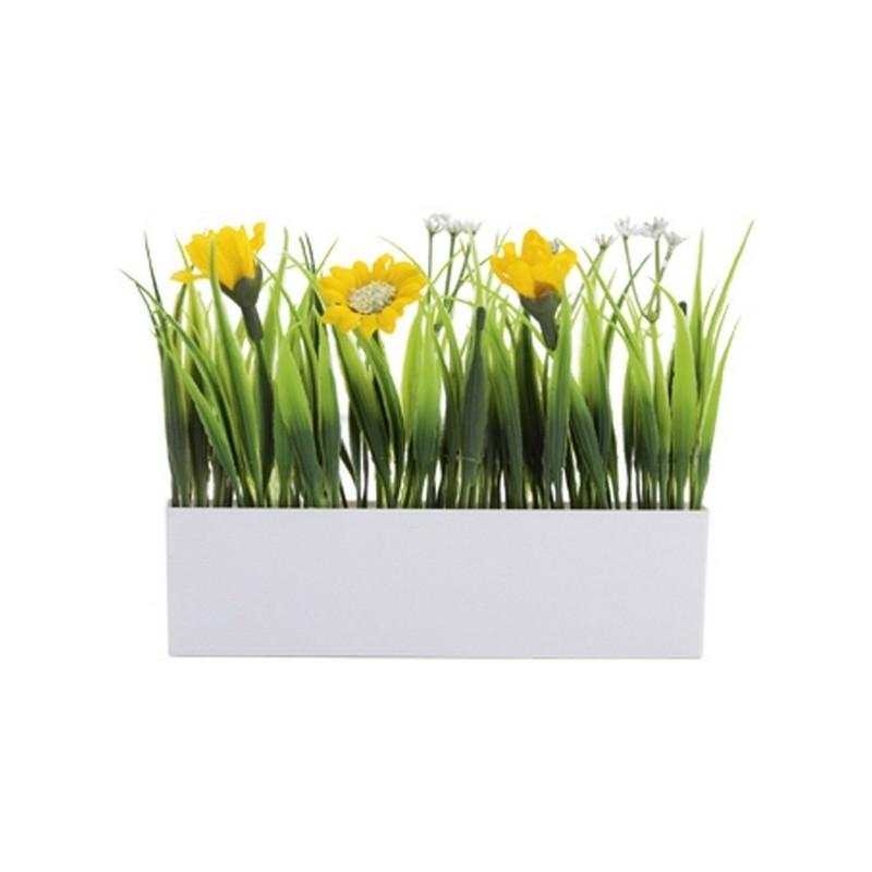 Plante Décoration BOTANIA - Accessoire de décoration à prix de gros