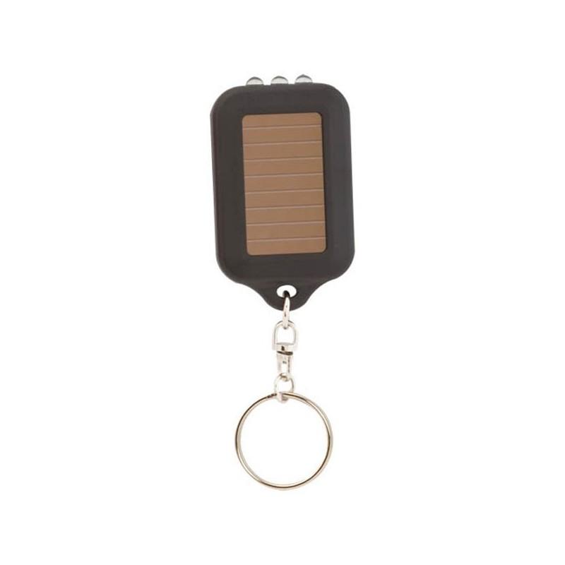 Porte-Clés Lampe SUNLED à prix de gros - Porte-clés lumineux à prix grossiste