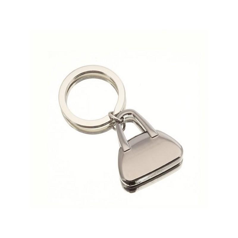 Porte-Clés SHARE - Porte-clés à prix grossiste